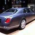 Bentley - Foto 18 din 19
