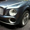 Bentley - Foto 4 din 19