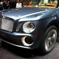 Bentley - Foto 5 din 19