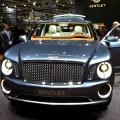 Bentley - Foto 6 din 19