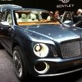 Bentley - Foto 7 din 19