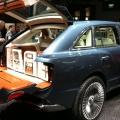 Bentley - Foto 8 din 19