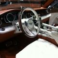 Bentley - Foto 10 din 19