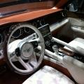 Bentley - Foto 11 din 19
