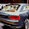 Bentley - Foto 13 din 19