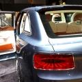 Bentley - Foto 14 din 19