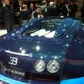 Bugatti - Foto 2 din 12