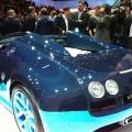 Bugatti - Foto 3 din 12
