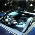 Bugatti - Foto 4 din 12