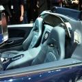 Bugatti - Foto 5 din 12