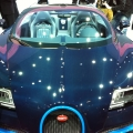 Bugatti - Foto 7 din 12