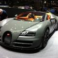 Bugatti - Foto 8 din 12