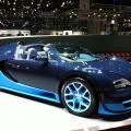 Bugatti - Foto 9 din 12