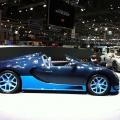 Bugatti - Foto 10 din 12