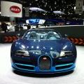 Bugatti - Foto 11 din 12