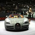 Bugatti - Foto 12 din 12