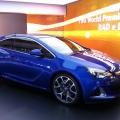 Opel - Foto 19 din 19