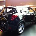 Opel - Foto 10 din 19