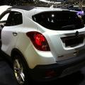 Opel - Foto 11 din 19