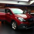 Opel - Foto 7 din 19