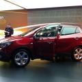 Opel - Foto 8 din 19