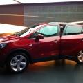 Opel - Foto 9 din 19
