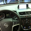 Opel - Foto 14 din 19