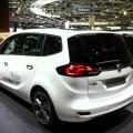 Opel - Foto 15 din 19