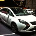 Opel - Foto 16 din 19