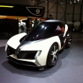 Opel - Foto 18 din 19