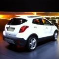 Opel - Foto 5 din 19