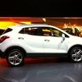 Opel - Foto 6 din 19