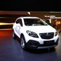 Opel - Foto 2 din 19