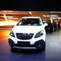Opel - Foto 3 din 19
