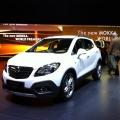 Opel - Foto 4 din 19