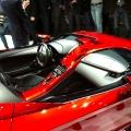 Lamborghini Aventador - Foto 11 din 14