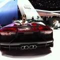 Lamborghini Aventador - Foto 13 din 14