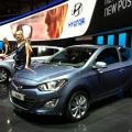 Hyundai - Foto 11 din 17
