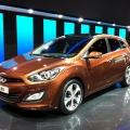 Hyundai - Foto 17 din 17