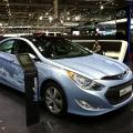 Hyundai - Foto 10 din 17