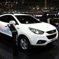 Hyundai - Foto 12 din 17