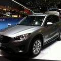 Mazda - Foto 8 din 15