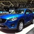 Mazda - Foto 9 din 15