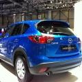 Mazda - Foto 13 din 15