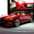 Mazda - Foto 4 din 15