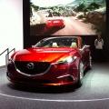 Mazda - Foto 5 din 15
