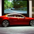 Mazda - Foto 6 din 15