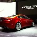 Mazda - Foto 7 din 15