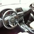 Mazda - Foto 12 din 15