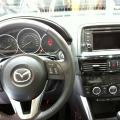 Mazda - Foto 11 din 15